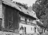 paulstubl-1900