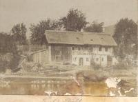 paulstubl-mezerak-okolo1890