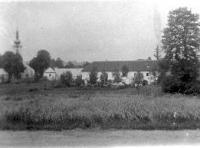 pena-fara-od-hradce-po-r1937
