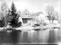 pena-mezerak1910