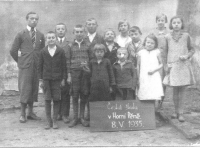 pena-obecna-skola-1935