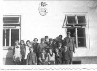 pena-obecna-skola