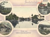 pena-pohled-made-in-safranek-1913