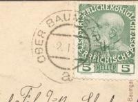 pena-pohled-safranek-1913